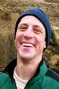Erik Soltan